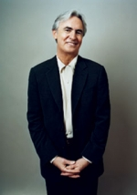 Seinfeld director David Steinberg in documentary about his stand-up career