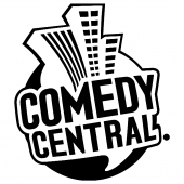 Comedy Central banned for 10 days in India by Ministry of Information and Broadcasting