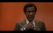 Stand up comedy Video Bill Cosby - Himself video