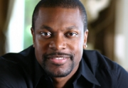 Stand-up comedy => Chris Tucker Brings His Stand Up to New Orleans