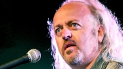 Stand up Comedy: Bill Bailey: Blood Sports and Vegetarians Routine