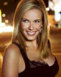 Stand up Comedy: Chelsea Handler: Chelsea Chelsea Bang Bang  Tour coming to Hawaii in January