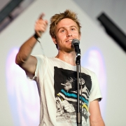 "Stand-up comedy => Russell Howard to work his magic in 2014 comedy tour ""Wonderbox"""