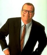 Comedian Biography Drew Carey Biography (Personal Life, Career)