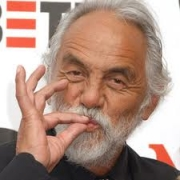Comedian Biography Tommy Chong Biography (personal Life, Career)