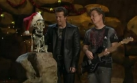 Stand up Comedy: Jeff Dunham - Very Special Christmas video