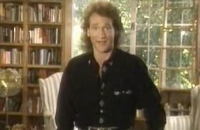 Stand up Comedy: Bill Maher - One Night Stand video