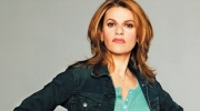 Comedian Biography Sandra Bernhard Biography (Personal Life, Career)