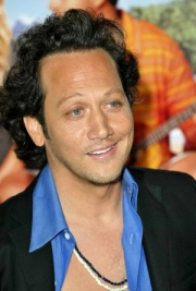 Stand up comedy Video Rob Schneider plays Google Docs in Microsoft Office 365 funny videos