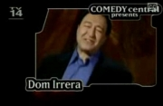 Stand up comedy Video Dom Irrera 20 Minute Special Video