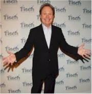 Comedian Biography Billy Crystal Biography (Personal Life, Career)