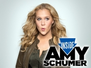 "Stand up Comedy: ""Inside Amy Schumer"" becomes Comedy Central's Best Series Premiere of 2013"