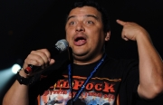 Stand up comedy Video Carlos Mencia: The best of Funny is Funny Full Video
