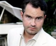 Comedian Biography Jimmy Carr (Personal Life, Career)