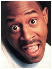 Stand-up comedy => Martin Lawrence Presents 1st Amendment Stand-Up returns for 5th season