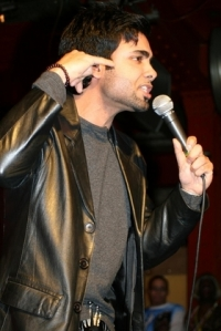 Stand up Comedy: Paul Chowdhry takes Not PC in an UK tour!
