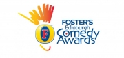 Stand up Comedy: The Nominees for the Edinburgh Comedy Awards Are Here!