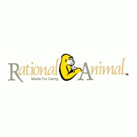 Stand up Comedy: Stand Up Comedy Benefit Show for Animal Welfare Organization!