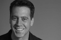 Stand up Comedy: Mike Toomey Teams Up with the WGN-TV Morning News Team!