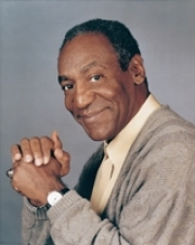 """Stand-up comedy => Bill Cosby about hosting web series """"OBKB' @ Today Show"""