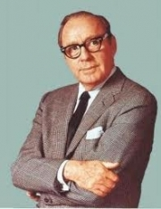 Comedian Biography Jack Benny Biography (Personal Life, Career)