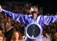 Stand up Comedy: Comedy Roast of Flavor Flav video