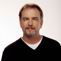 Stand up Comedy: Bill Engvall is getting dramatic!