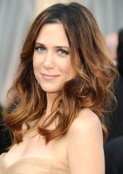 "Stand up Comedy: Kirsten Wiig to host ""SNL"" before Ben Affleck and Kanye West"