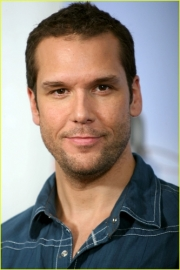 Comedian Biography Dane Cook's Personal Life