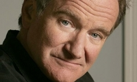 Stand up Comedy: Robin Williams - Funnier on Drugs?