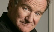 Stand-up comedy => Robin Williams - Funnier on Drugs?