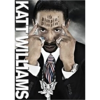 Stand up Comedy: Watch Katt Williams - It's Pimpin' Pimpin' Video