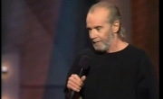 Stand up comedy Video George Carlin - Doin' it Again video