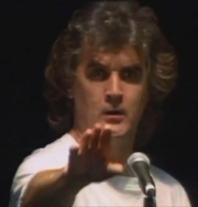 Stand up comedy Video Billy Connolly: Women Demands Routine