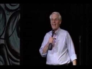 Stand up comedy Video Bob Alper: Weddings Routine