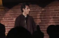 Stand up Comedy: Jerry Seinfeld - Comedian video