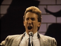 Stand up Comedy: Tim Allen: Comedy's Dirtiest Dozen