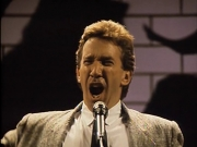Stand up comedy Video Tim Allen: Comedy's Dirtiest Dozen