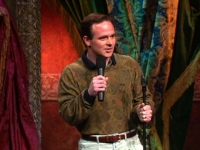 Stand up Comedy: Jeff Altman: Live at the Comedy Store