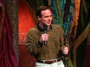 Stand up comedy Video Jeff Altman: Live at the Comedy Store