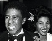 Comedian Biography Richard Pryor - Personal Life