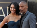 Jamie Foxx makes comedy series about him and his daughter