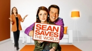 "Stand-up comedy => First trailers for new comedy series ""Sean Saves The World""  and ""The Michael J. Fox Show"""
