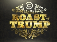 Stand up Comedy: Comedy Roast of Donald Trump