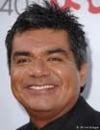 Stand up Comedy: George Lopez - Conflicts