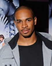 Stand up Comedy: New Comedy Series with Damon Wayans Jr., Nivea and MadeMan.com