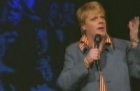 Stand up Comedy: Eddie Izzard - Unrepeatable video