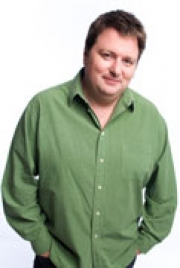 Stand-up comedy => Comedian Dave O'Neil Brings His Quick-Wit to Ballina!