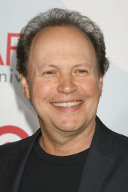 "Stand-up comedy => Billy Crystal lands new deal for FX series ""The Comedians"""