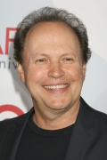 Billy Crystal lands new deal for FX series
